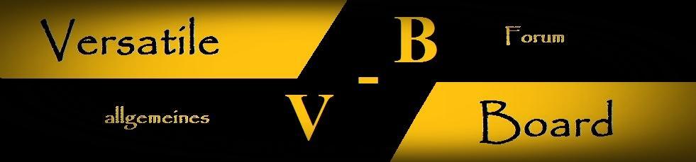 Versatile-B