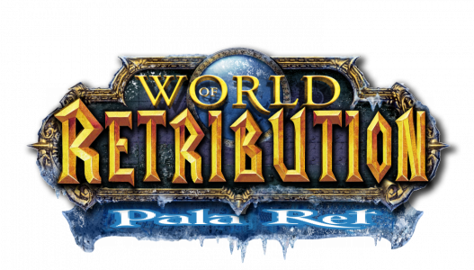World Of Retribution