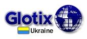 Glotix - Первый деловой форум