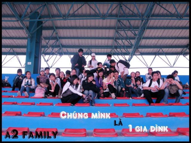 ♫♀♥▐╤-♦A2 Family-Class♦-╤▐ ♥♂♫