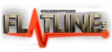 Flatline Inc. HQ