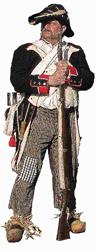 1789-1815 Les volontaires de la République