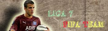 LIGA 7