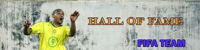 HALL OF FAME [FT]