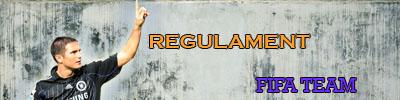 REGULAMENT [FT]