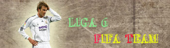LIGA 6
