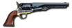 Navy 1861