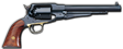 Remington 1858 New Army