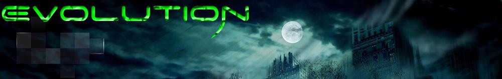 ->EvO<-||Forum