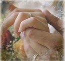 °¨¨™¤¦ صور لمملكة العشاق¦¤™¨¨°