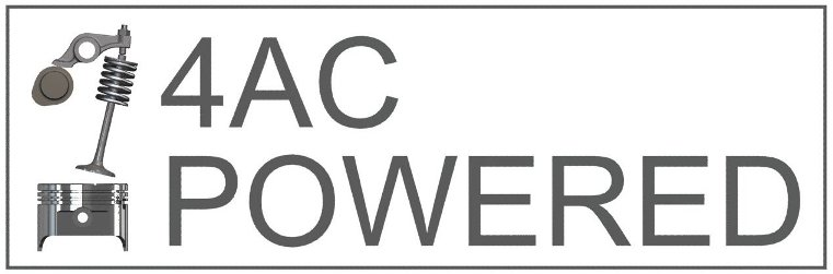 4AC Powered