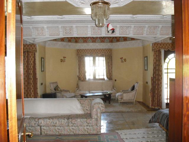Chambre a coucher xxl pr l vement d for Concevoir ma maison gratuitement