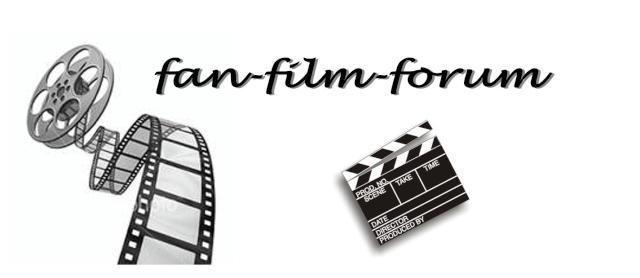 Fan-Film-Forum