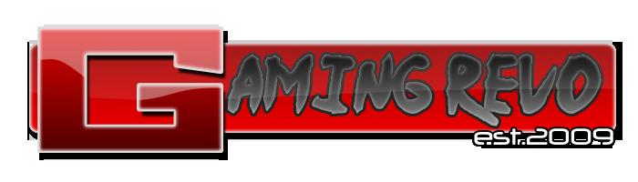 Gaming Revo