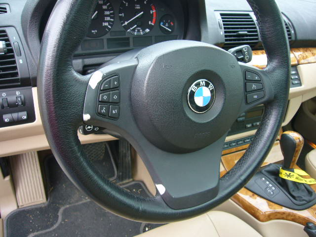 x5 e53 3 0d 218cv cache volant sport hs forum bmw. Black Bedroom Furniture Sets. Home Design Ideas
