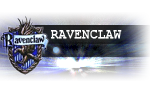 Ravenclaw Bölüm Başkanı