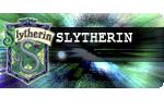 1.Sınıf Slytherin Öğrencisi