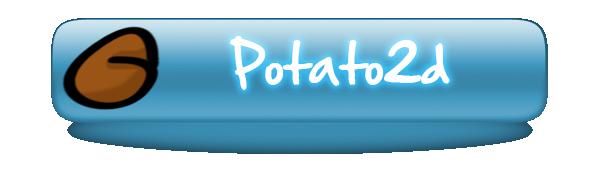Potato2D