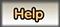 Trợ giúp