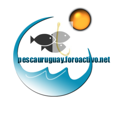 pescauruguay