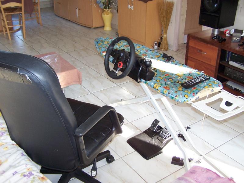 http://i87.servimg.com/u/f87/14/07/91/58/100_2011.jpg