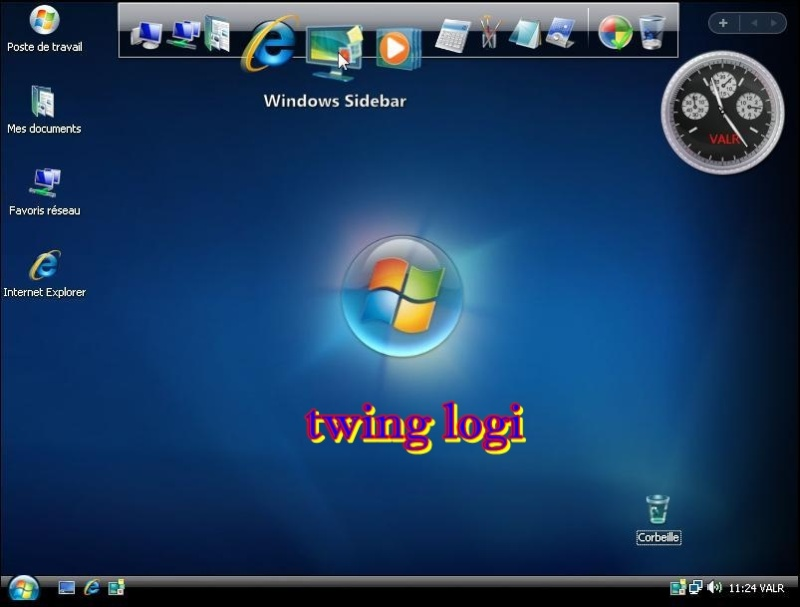 Download Network Adapter Drivers for Windows XP Final Release