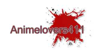 Animelovers411 Connection
