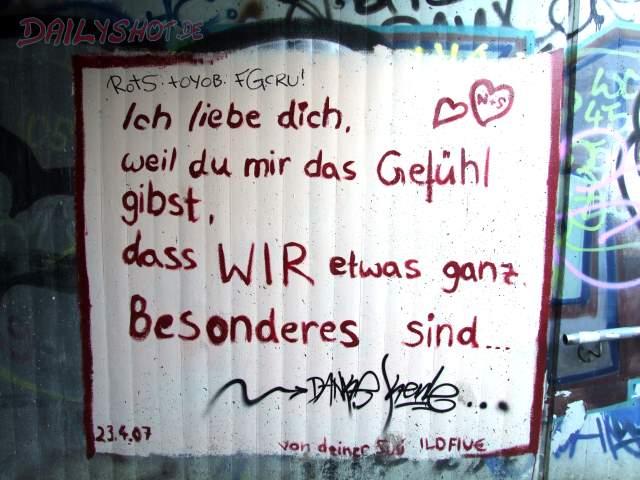 kostenloses Friedrichshafen