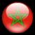 http://i87.servimg.com/u/f87/14/17/82/26/morocc10.png