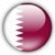 الكرة القطرية