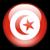 الكرة التونسية