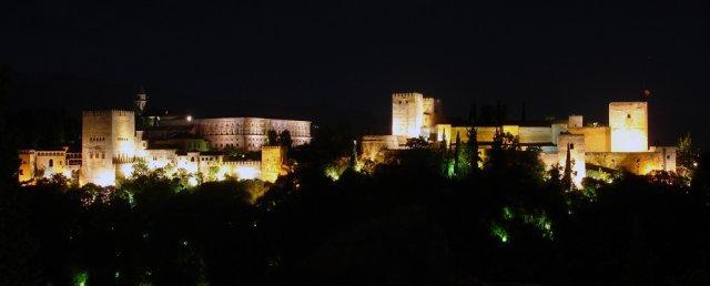 EstiLo de  Vida Andalusí