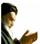Peygamberlerin, Evliyaların, Sahabelerin hayatları