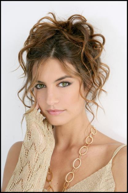 Melanie Rinato