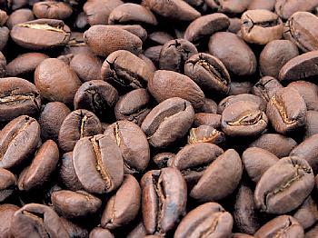 druzenje uz kafu