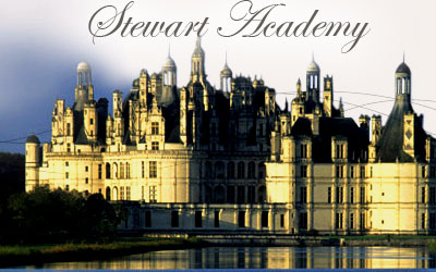 Stewart Academy