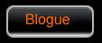 >Blogue<