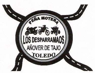 ASOCIACION PEÑA MOTERA LOS DESPARRAMAOS