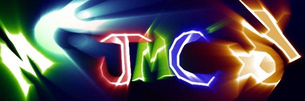 JMC network