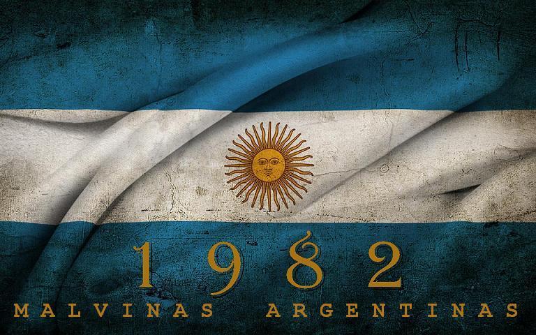 Era Macri: Inglaterra pide hablar por Malvinas con Argentina