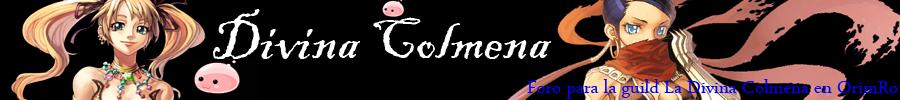Divina Colmena