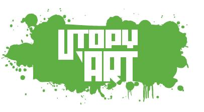 Forum Utopy art