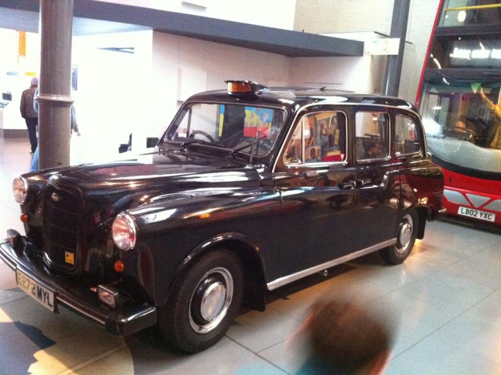 taxi10.jpg