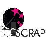 4enSCRAP