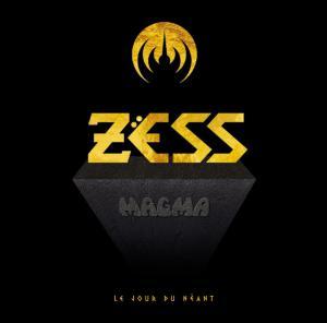 magma-10.jpg