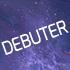 Debuter
