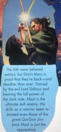 maul_s13.png